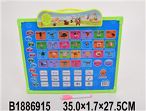 DRAWING BOARD&LEARNING MACHINE