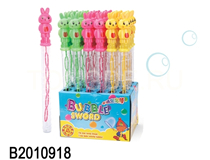 24PCS BUBBLE