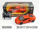 1:16 R/C RACING CAR(4CH)