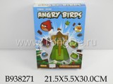 SLING SHOT(ANGRY BIRDS)