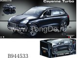 1:14 R/C CAR(CAYENNE TURBO)(4CH)