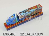 PULL BACK CONTAINER CAR(TOY STORY)