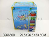 150PCS WATER BOMB(24BOX)